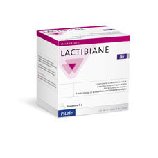 lactibiane iki product