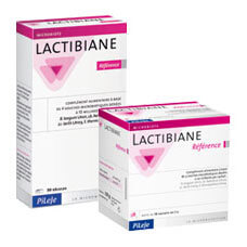 lactibiane reference product