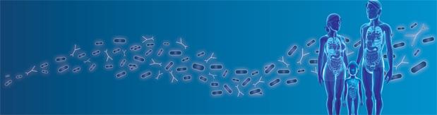 Microbiota Expertise